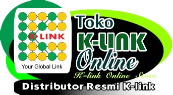 K Link Propolis Platinum Isi 5 Botol propolis platinum k link toko produk k link