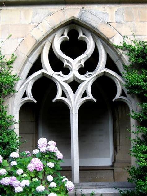 Ayla Gotik kostenlose stock fotos rgbstock kostenlose bilder alte kirchenfenster ayla87 january