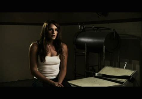 return to house on haunted hill return to house on haunted hill dvd extras confessionals amanda righetti image