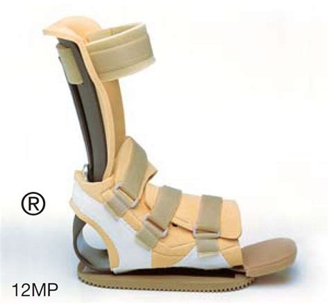 shoes for braces for shoes for afo braces pictures to pin on pinsdaddy