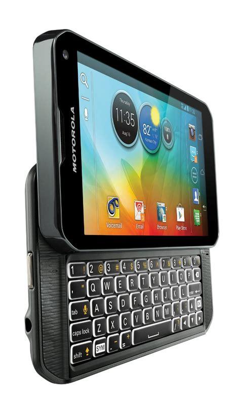 Hp Motorola Photon Q 4g Lte motorola photon q 4g lte xt897 specs and price phonegg