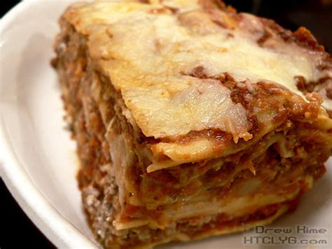 different ways to make your lasgna how to make your lasagna how to cook like your grandmother