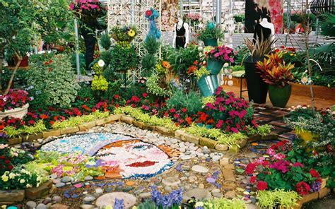 garden decoration company 20 mosaic garden decoration ideas that will your mind