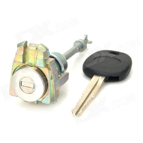 Replacement Door Locks For Cars by Aml010034 Replacement Car Right Door Lock Central Locking