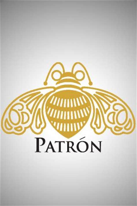 tattoo tequila logo patron tequila iphone wallpapers soda pop pinterest