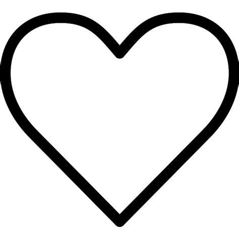 emoji love hitam silueta con forma de coraz 243 n iconos gratis de formas