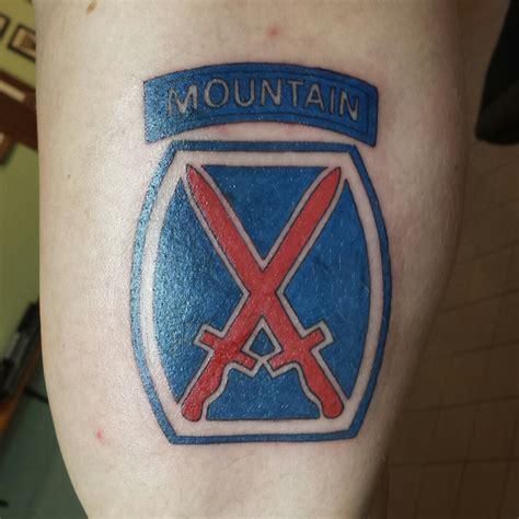 tattoo aftercare patch ben lambert lark tattoo lark tattoo