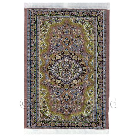 dolls house rugs dolls house rugs 28 images woven turkish dolls house