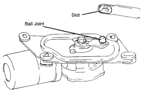 solved how do i remove the windshield wiper motor from a fixya solved how do i remove the rear wiper motor on 2006 kia fixya