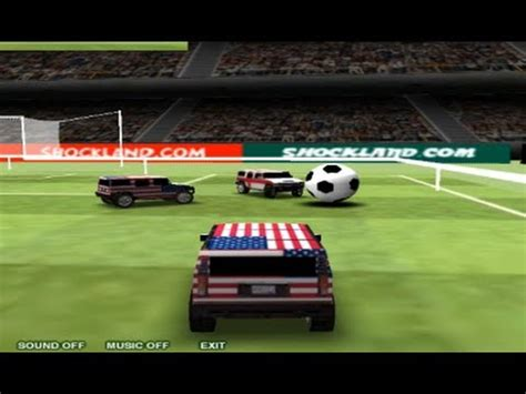 hummer football hummer football world hummer cars soccer cup best