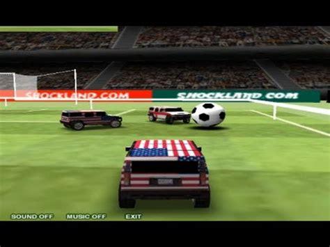 hummer soccer hummer football world hummer cars soccer cup best