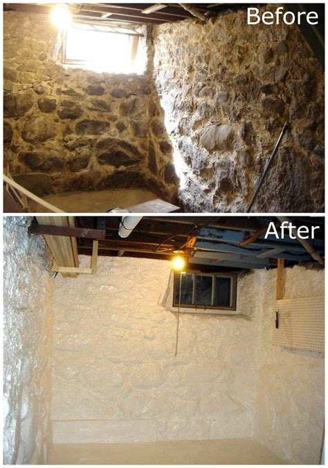 how to seal a basement wall from water flooding basements how to stop water do it yourself