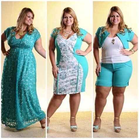 plus para asignaciones familiares 2016 tend 234 ncia moda plus size ver 227 o 2016 modelos