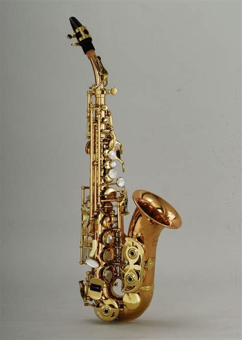Chateau Saxophone 47 best chateau tenor saxophone images on