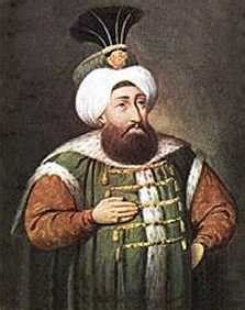 ibrahim pasha ottoman 14 best images about charles v ottoman empire on