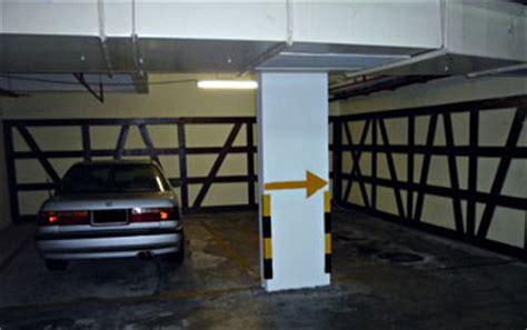 Garage Door Opener Interference Garage Door Opener Interference Doors
