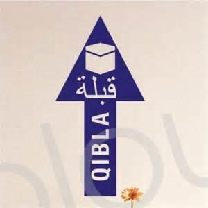 qibla stickers islamic wall stickers