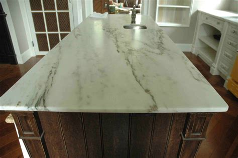cleaning honed granite countertops fresh honed granite countertop pros and cons 19162