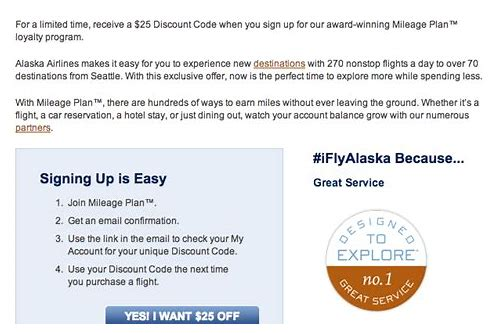 alaska airlines coupon code december 2018