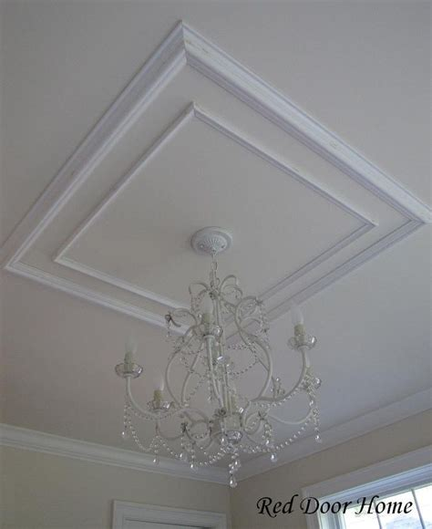 1000 images about molding ideas on pinterest ceiling