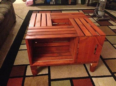 coffee table legs home depot woodworking projects plans