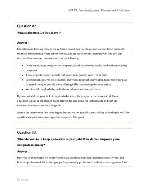 Appraisal Appeal Letter Sle Questions Based On Resume 28 Images Exles Of Resumes 10 Cv Writing Sles Appeal Letters