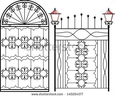 masjid grill design window grill stock photos images pictures shutterstock
