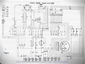 machine wiring diagram free engine image for user manual
