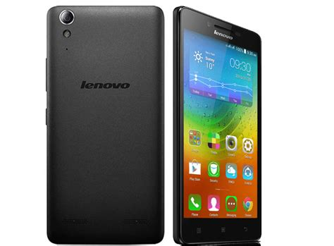 Hp Lenovo Second A6000 Plus lenovo a6000 plus now available in the philippines official price specs and features