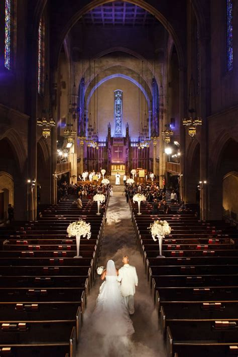 wedding chapels in los angeles county ca 17 best images about los angeles orange county wedding