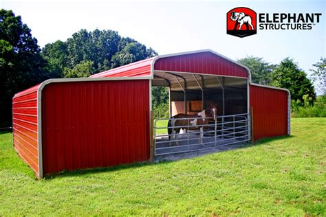 Two Stall Horse Barn 1000 Images About Horse Barns Amp Stables On Pinterest