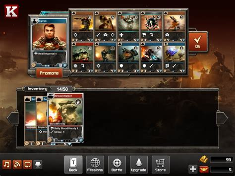 play tyrant unleashed a free online game on kongregate tyrant unleashed review touch tap play