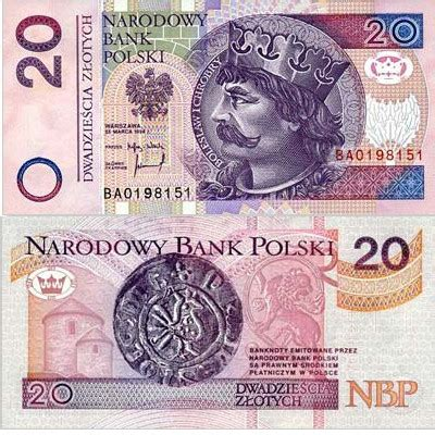 currency converter zloty currency of poland polish zloty mataf