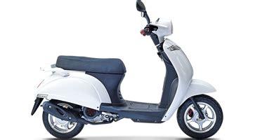 falcon soft  motosiklet modelleri ve fiyatlari