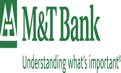 m t bank mailing address m t bank customer service 1 800 support phone numbers email