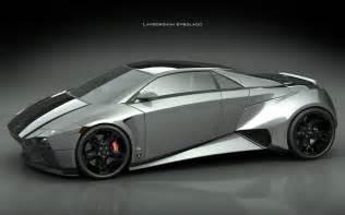 Lamborghini Cool Cool Cars Lamborghini Embolado