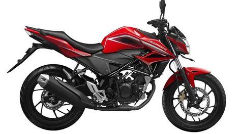 Sparepart Honda Cb150r 2015 ảnh honda cb150r 2016
