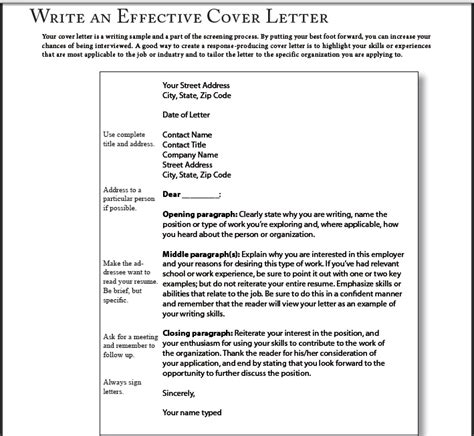 list of synonyms and antonyms of the word outstanding cover letter