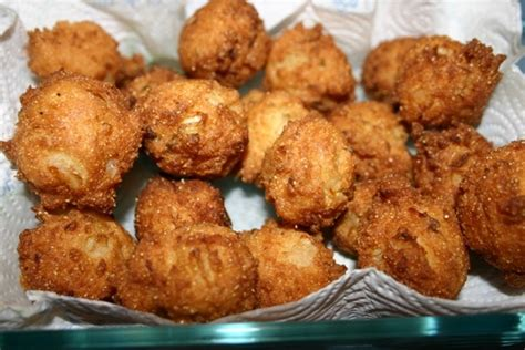 jalapeno hush puppies s jalapeno hush puppies ummm ummm