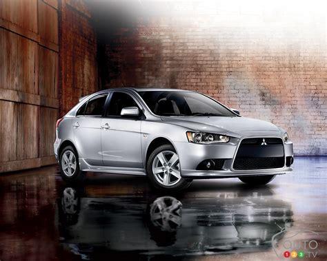 hyundai richmond bc hyundai cars for sale in richmond vancouver bc html