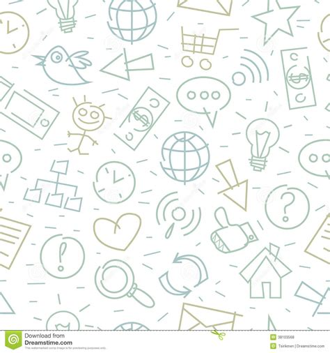free doodle themes for bbm pattern doodle companionship ideas royalty free