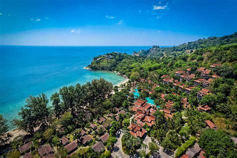 best resorts thailand best resorts in thailand by thai thavorn