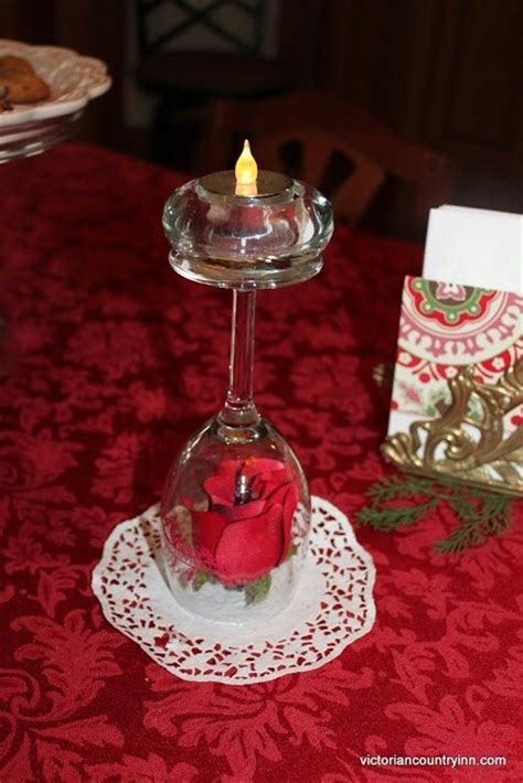 valentine dinner table decorations pin by amy wiseman on happy love day pinterest