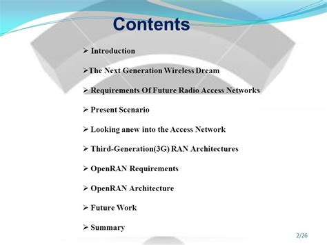 ieee research paper on wireless communication ieee research papers on 3g
