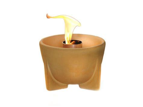 Denk Keramik Schmelzfeuer Outdoor by Schmelzfeuer Outdoor Ceranatur 174 Sfd Denk Keramik
