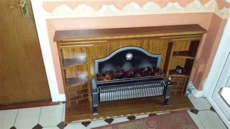 heaters study desk coffee table for sale in marino dublin