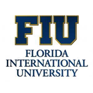 Fiu Mba Specializations by Florida International Master In Finance