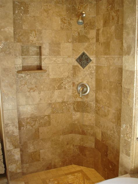 Fliesenmuster Bad by Tile Patterns For Showers 2017 Grasscloth Wallpaper
