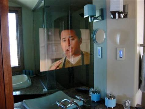 bathroom tv mount bathroom tv mount 28 images need a unique gift idea for the person who has