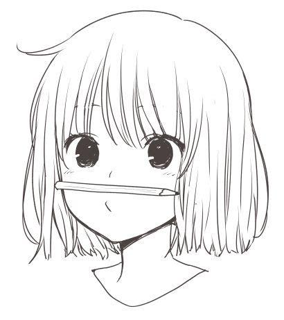 kawaii sketchbook 25 best ideas about anime sketch on